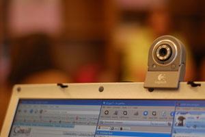 video300