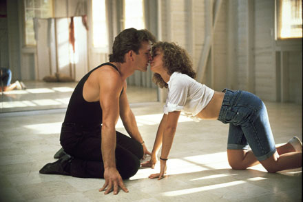 dirty-dancing-dirty-dancing-134423_440_293