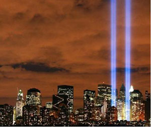 never-forget-911_300