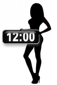 Sexy_Girl_Clock-200x3001