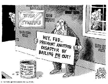 bailout_350