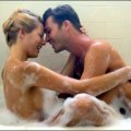bathcouple400