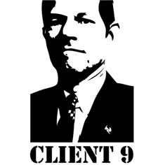 client9_mgif