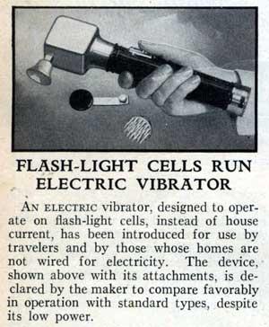 flaslight_vibrator_300