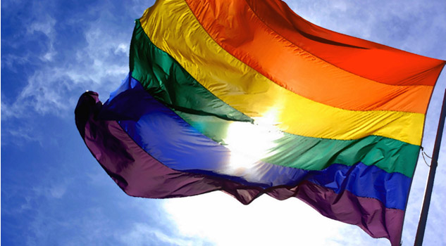 gay-pride-flag_633