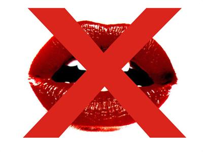 lips1_400
