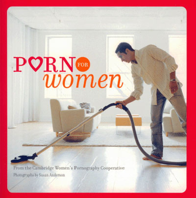 pornforwomen